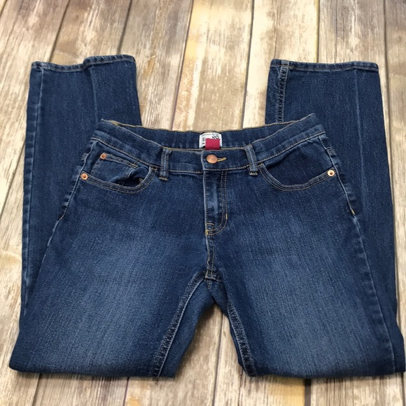 1989 Place Other - Place girls jeans